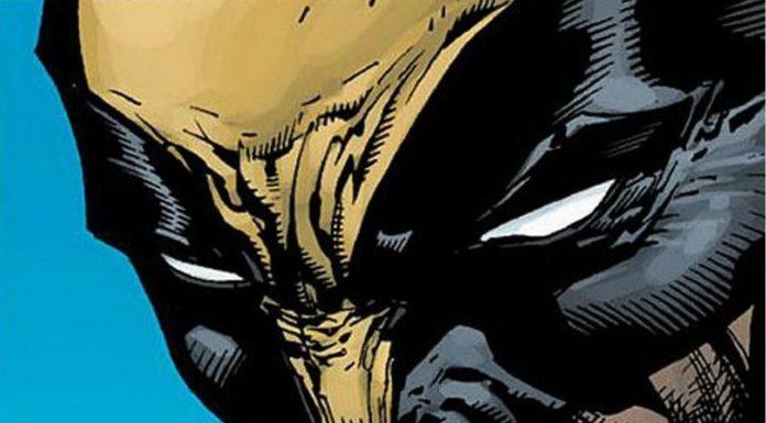 Alla ricerca di wolverine - Panini Comics: annunciate le uscite Marvel del 7 marzo 2019