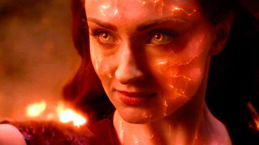 X-Men: Dark Phoenix, il regista parla di nuovi e misteriosi avversari