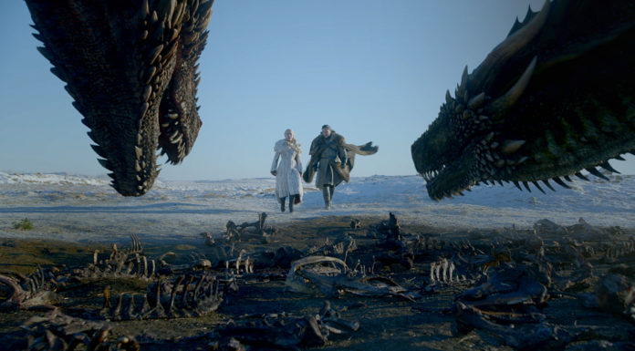 Game of Thrones: Critiche stagione 7