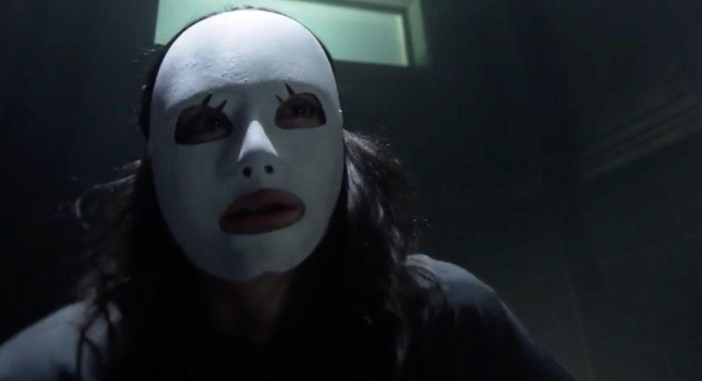 Gotham 5x08 Jane Doe