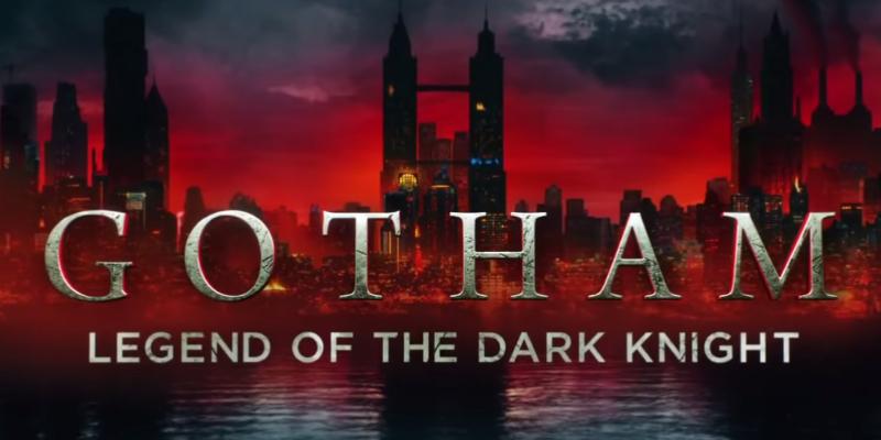 Gotham finale - Gotham 5x11: promo del doppio episodio, l'ultimo della serie