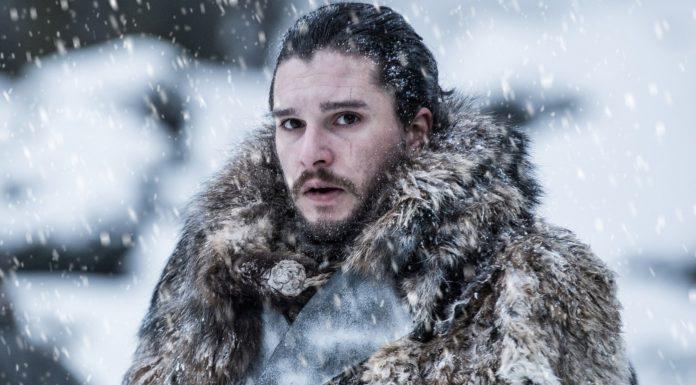 Game of Thrones: tutte le teorie di Kit Harington sul finale erano sbagliate