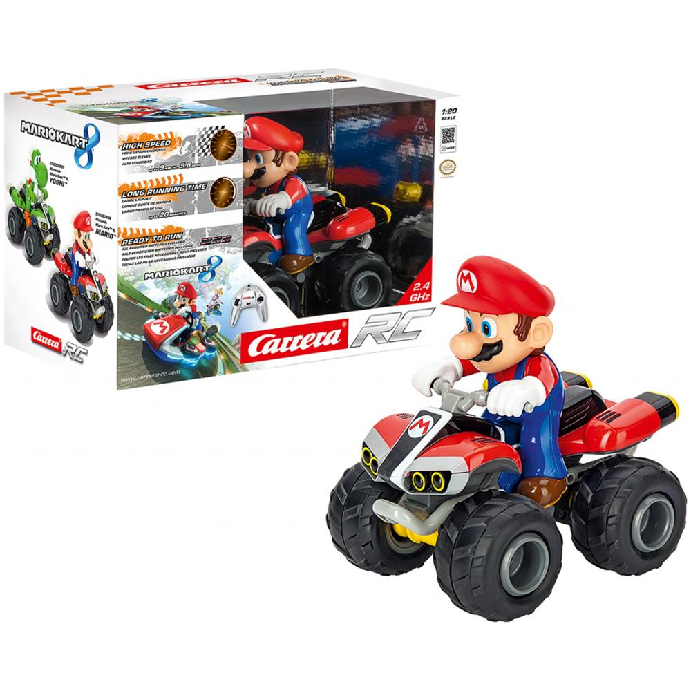 Carrera Toys