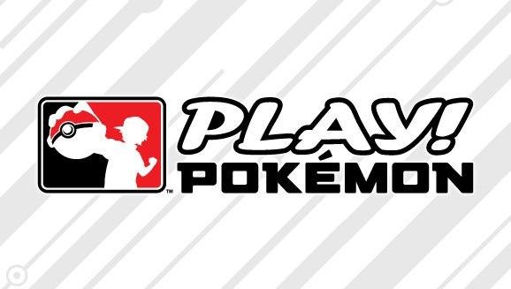 play pokemon championship special 2019