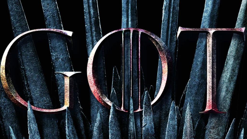 Game of Thrones: chi ha perso la vita nella terza puntata dell'ottava stagione - 8x03