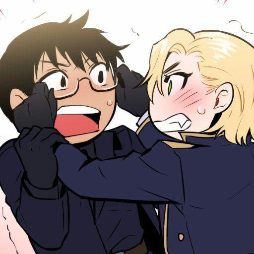 blood bank silb j-pop manga lezhin
