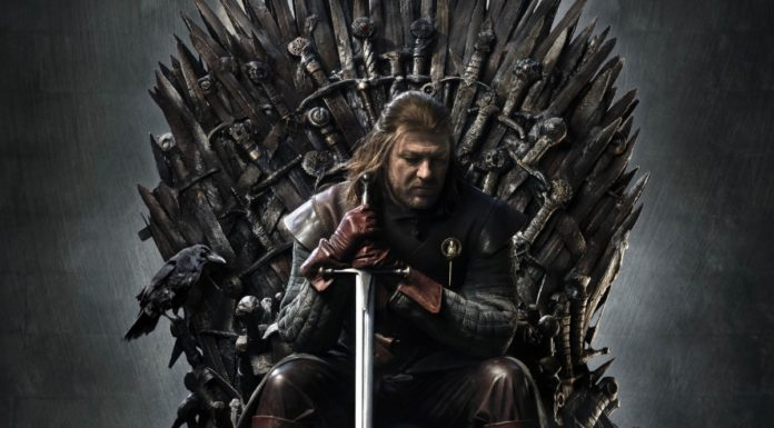 Game of Thrones: la prima stagione in breve