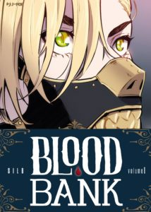 blood bank silb j.pop manga lezhin