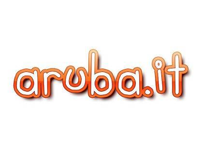 aruba.it