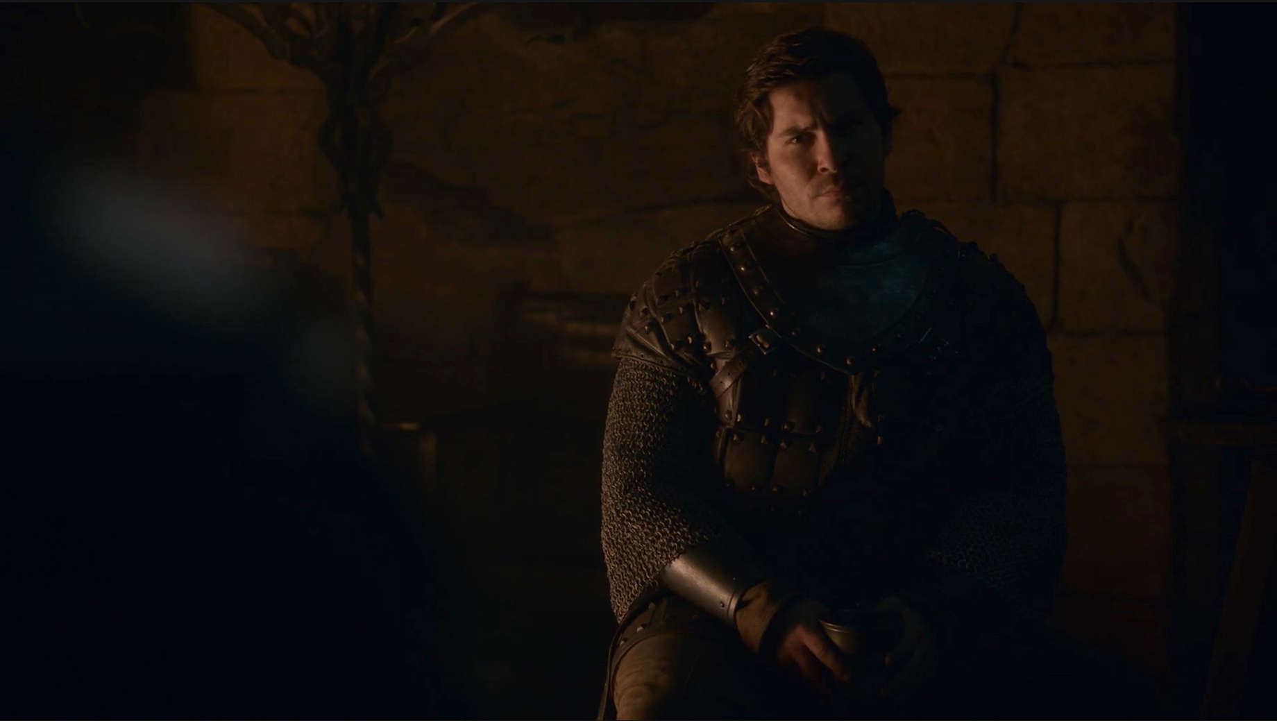 Game of Thrones: Podrik