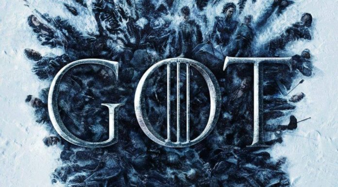 Game of Thrones 8: dove vederla