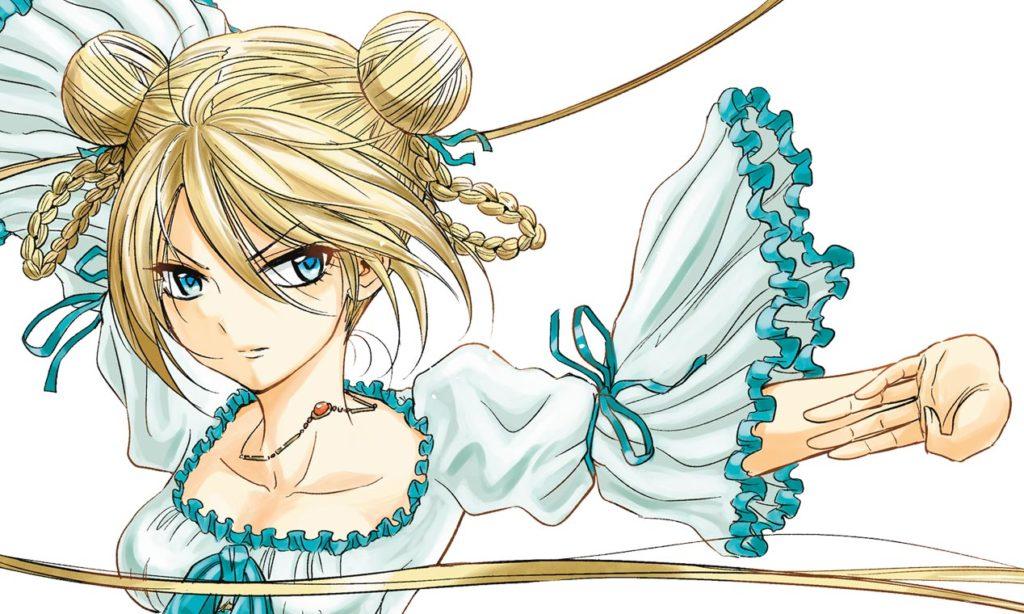 hungry marie recensione volume 1 spoiler free star comics