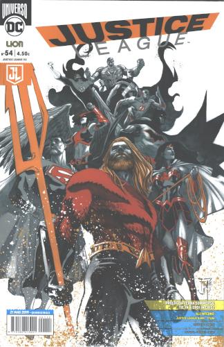 dc comics uscite giugno rw edizioni