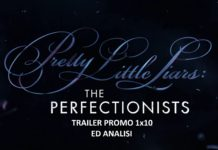 the perfectionists 1x10 episodio pretty little liars