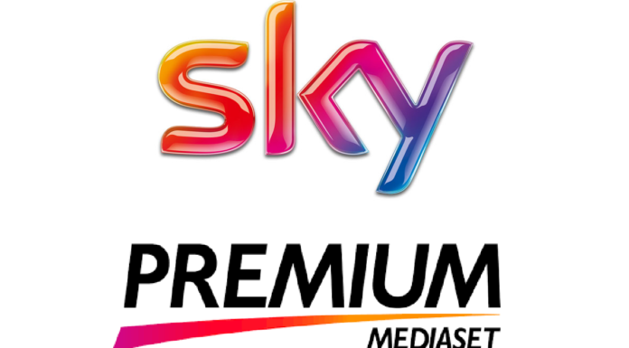 Sky Mediaset premium novità giugno 2019