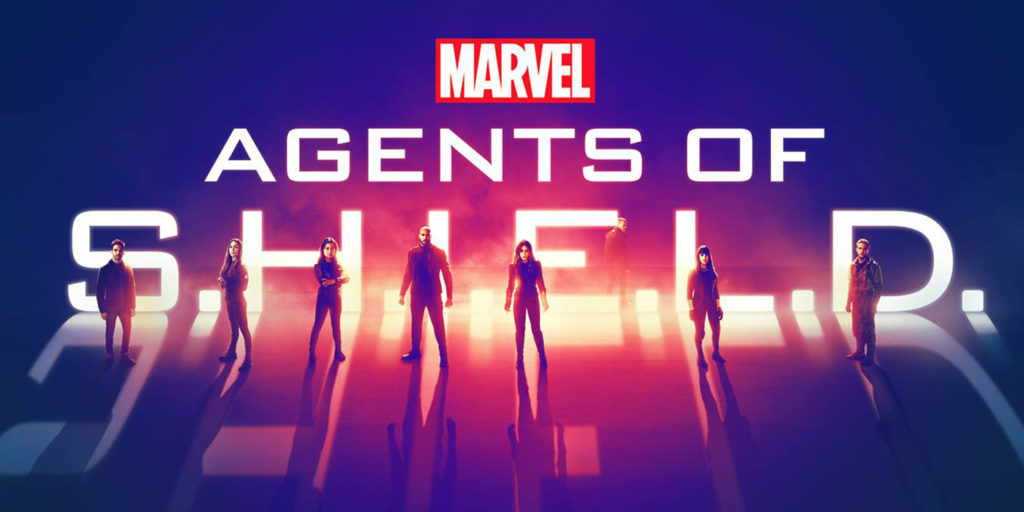 "Agents of S.H.I.E.L.D. 6x10: ""Leap"", video promo e sinossi"