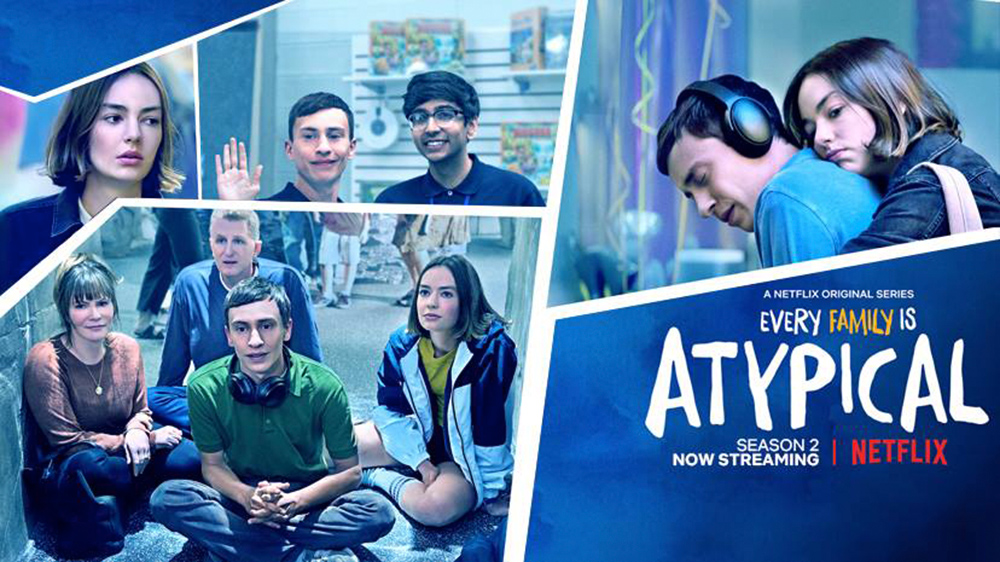 atypical 3 netflix data cast terza stagione mccormack