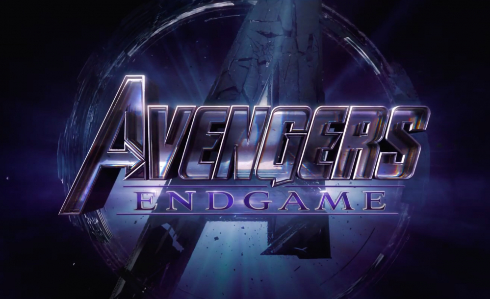 avengers: endgame scene tagliate home video marvel studiios