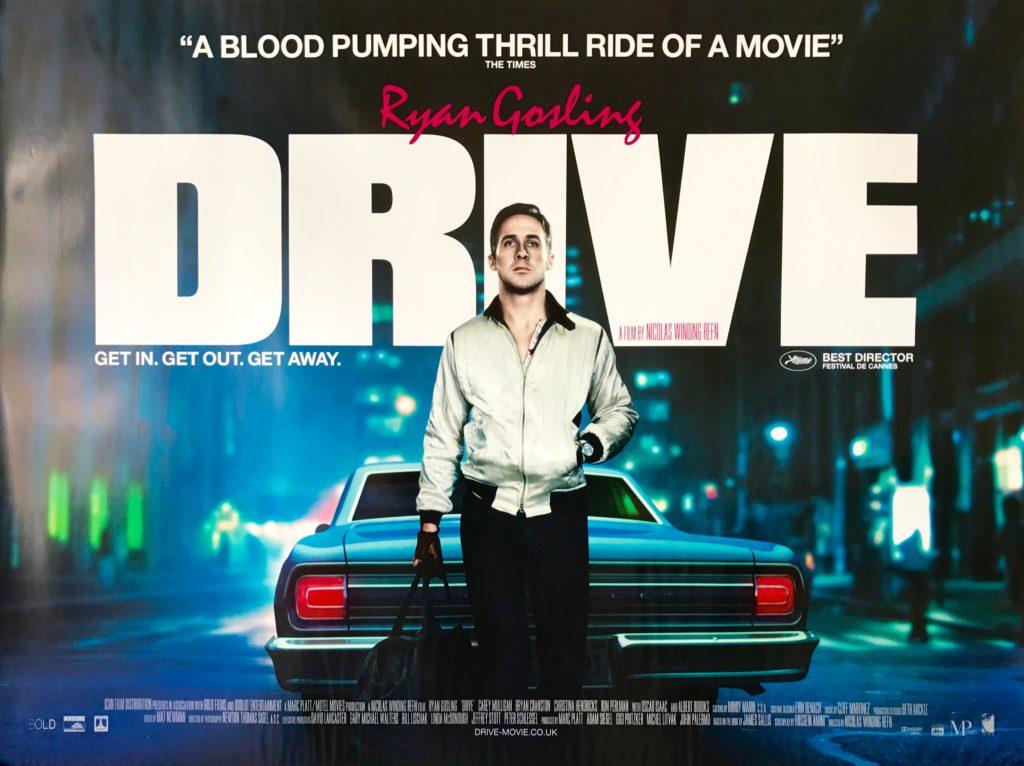 drive film catalogo giugno