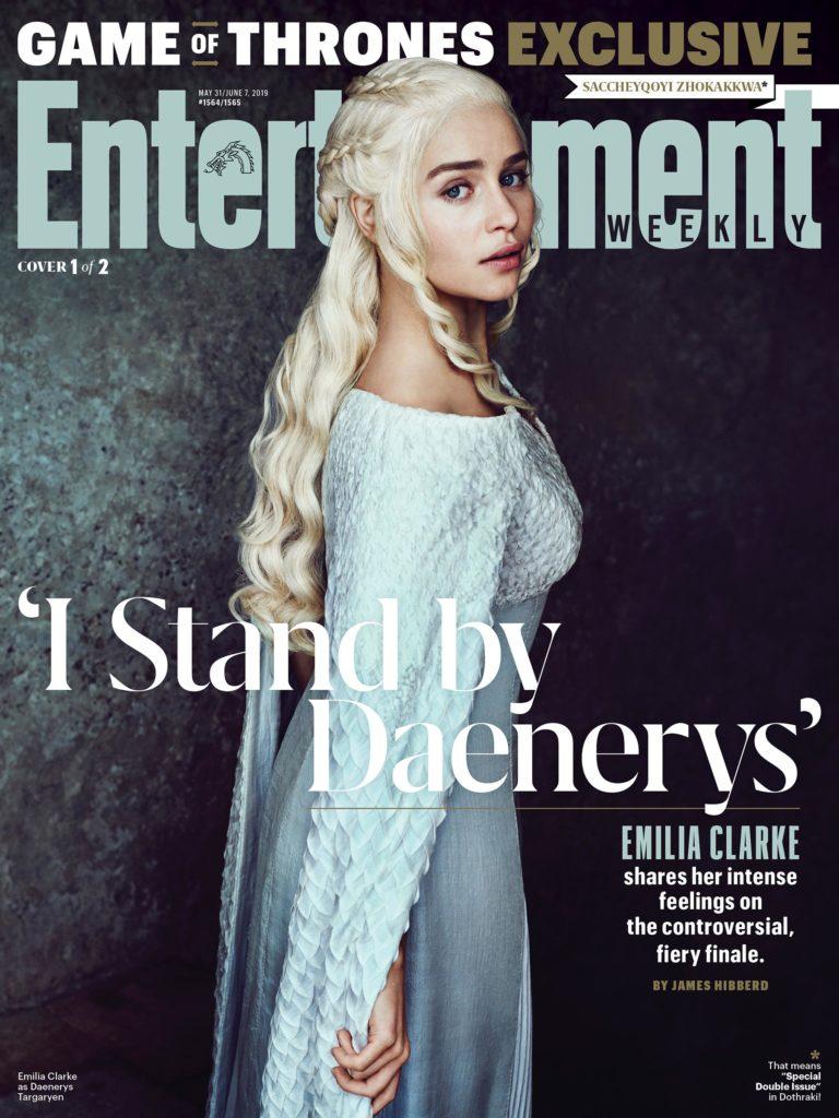 Ew foto inedite Game of Thrones (Trono di Spade)  Credits: HELEN SLOAN/HBO