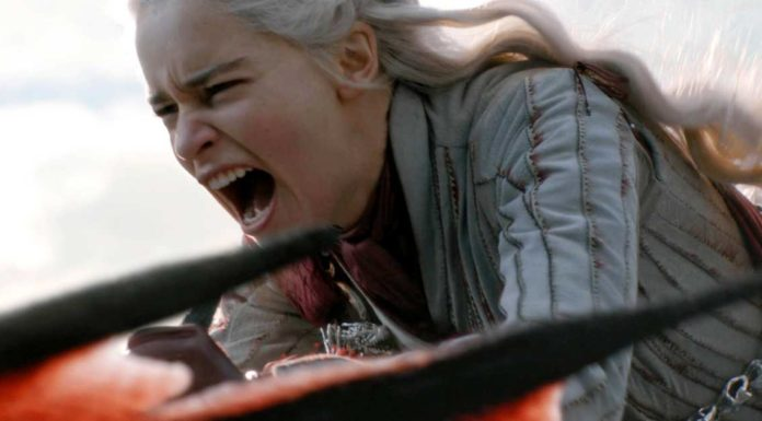 Game of Thrones: Stephen King su Ottava stagione e Daenerys