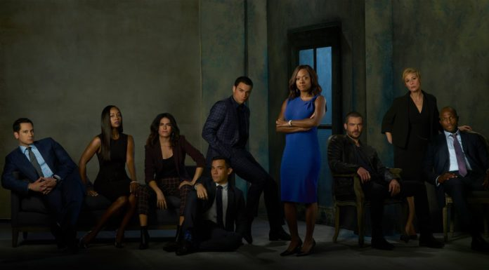 how to get away with murder rinnovo sesta stagione 6 abc