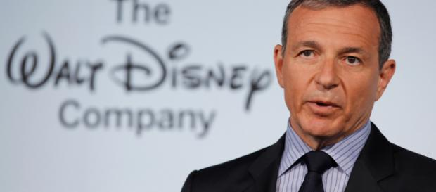 Netflix Disney anti-aborto