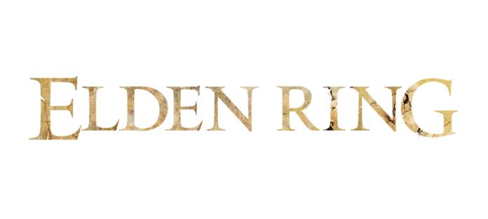 Elden Ring Wallpaper