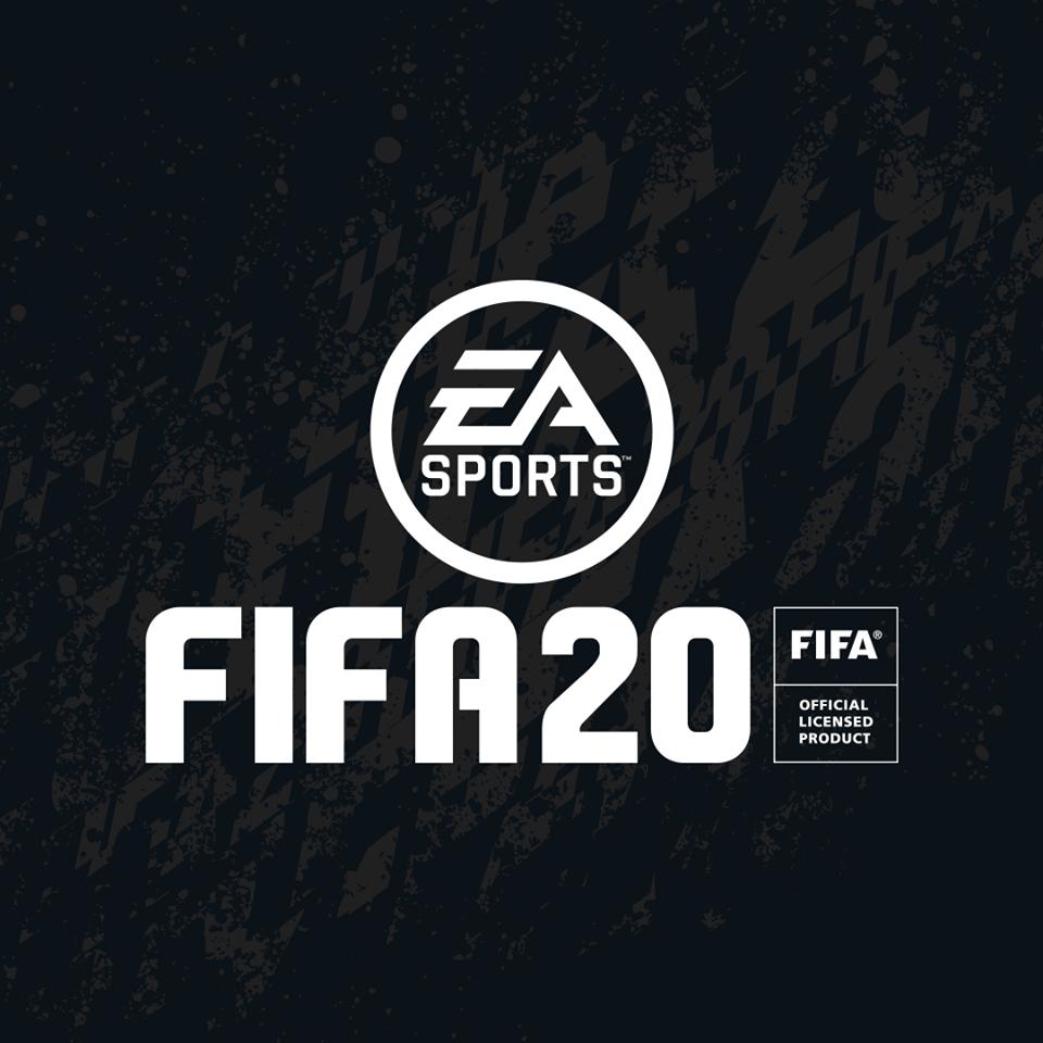 FIFA 20 Facebook FIFA Ultimate Team