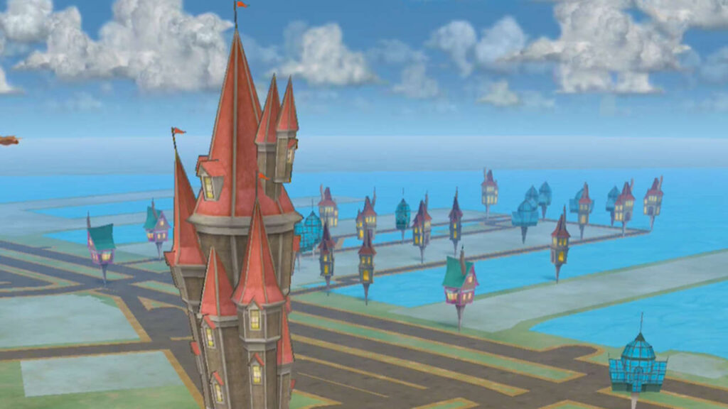 Harry Potter Wizards Unite Niantic Pokemon Go Mobile Game AR