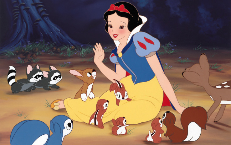 Biancaneve: il film live-action Disney potrebbe essere diretto da Marc Webb