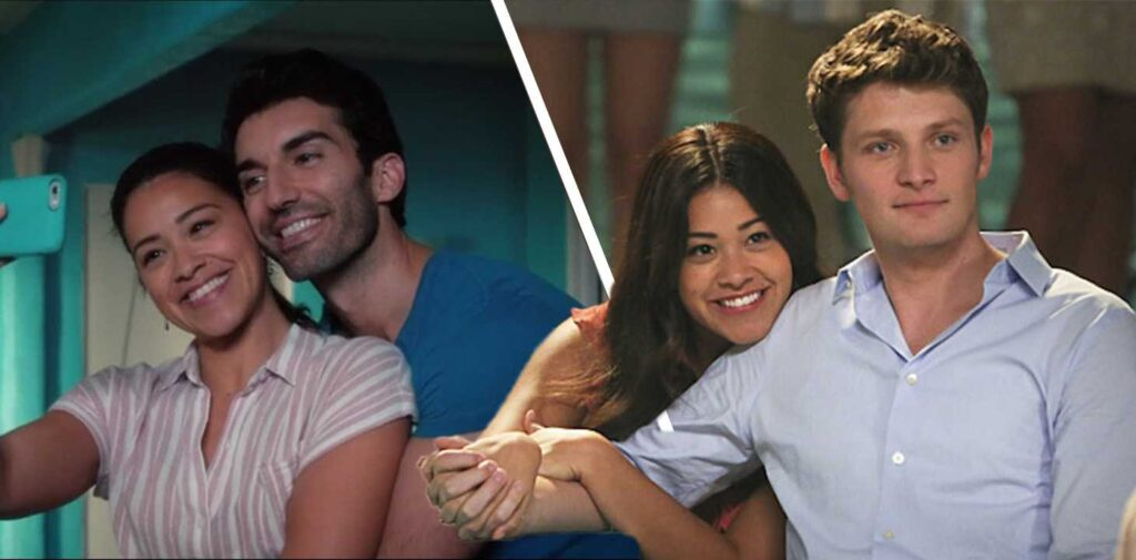 jane the virgin data finale stagione the cw rafael michael