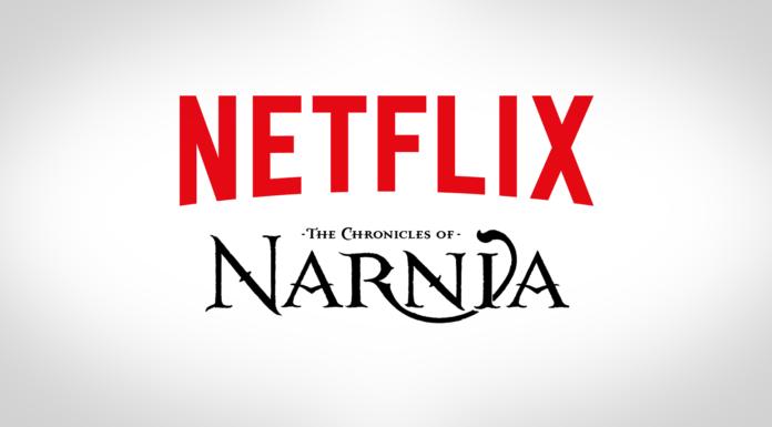 Le cronache di narnia di cs lewis- netflix prende matthew aldrich per supervisionare il reboot dei romanzi