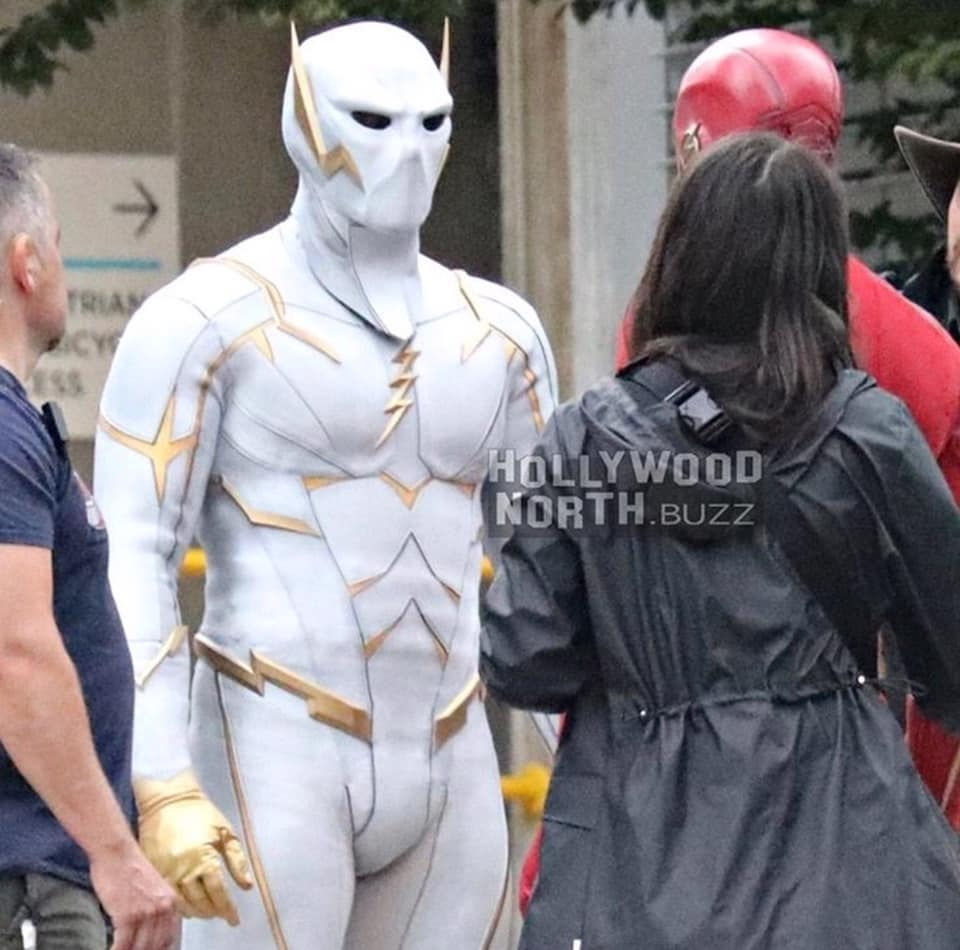 the flash godspeed killer frost sesta stagione arrowverse