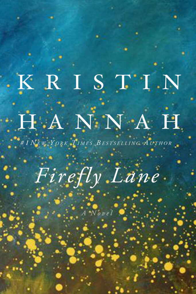 firefly lane netflix heigl cast serie tv