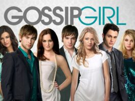 gossip girl reboot spin-off hbo max