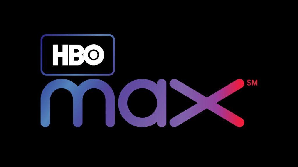aquaman hbo max