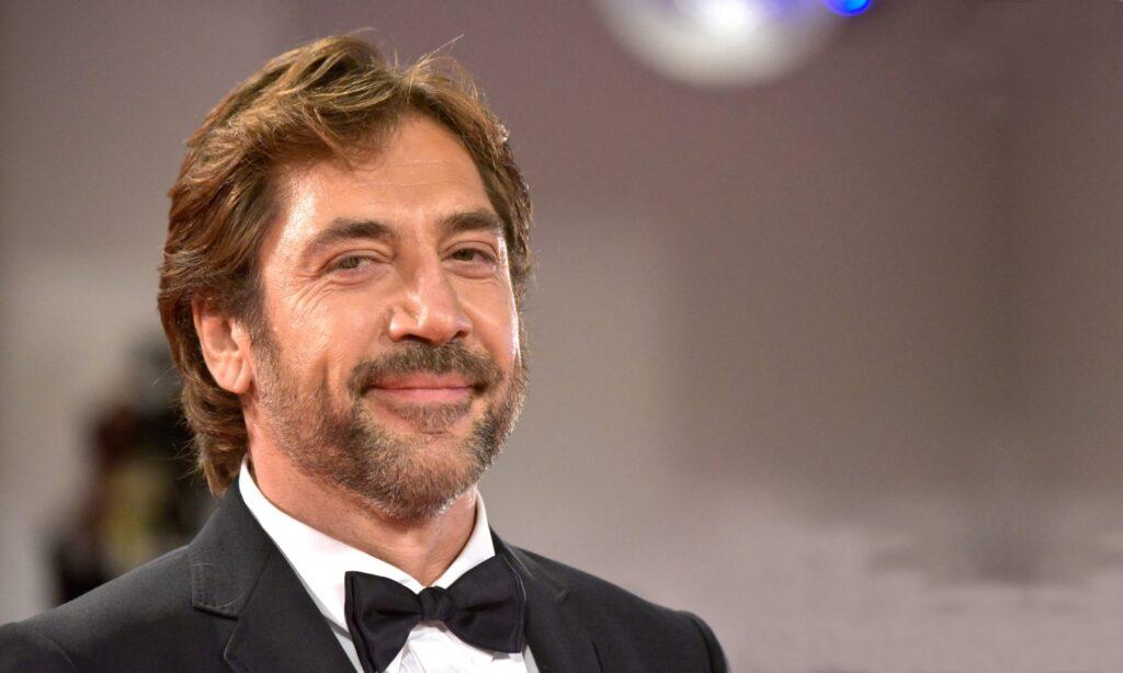 Javier Bardem potrebbe essere Re Tritone nel live-action disney de La Sirenetta