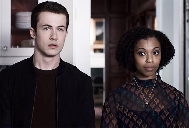 13 reasons why: finale terza stagione netflix - è stata davvero fatta giustizia?