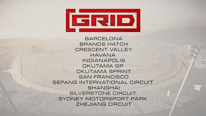 GRID location