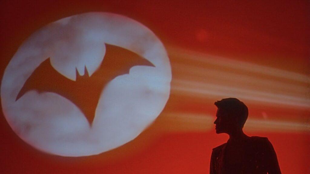 Batwoman: Ruby Rose svela la lista dei suoi fumetti preferiti