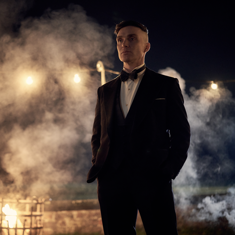Pealy blinders 5 bbc premiere data tommy shelby cillian murphy