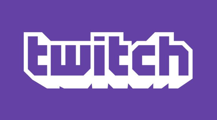 Twitch annuncia twitch studio cover