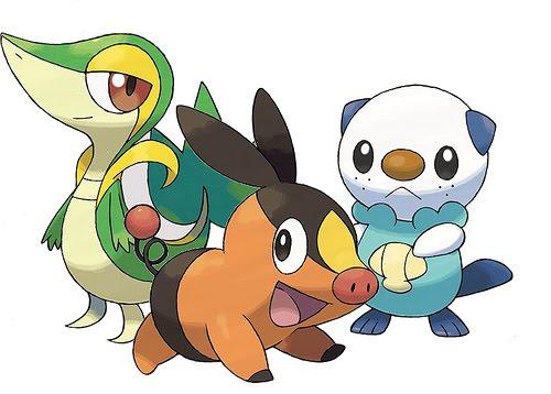 Pokémon GO Niantic