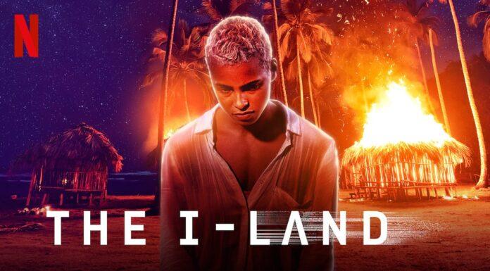The I-Land recensione della serie originale di Netflix