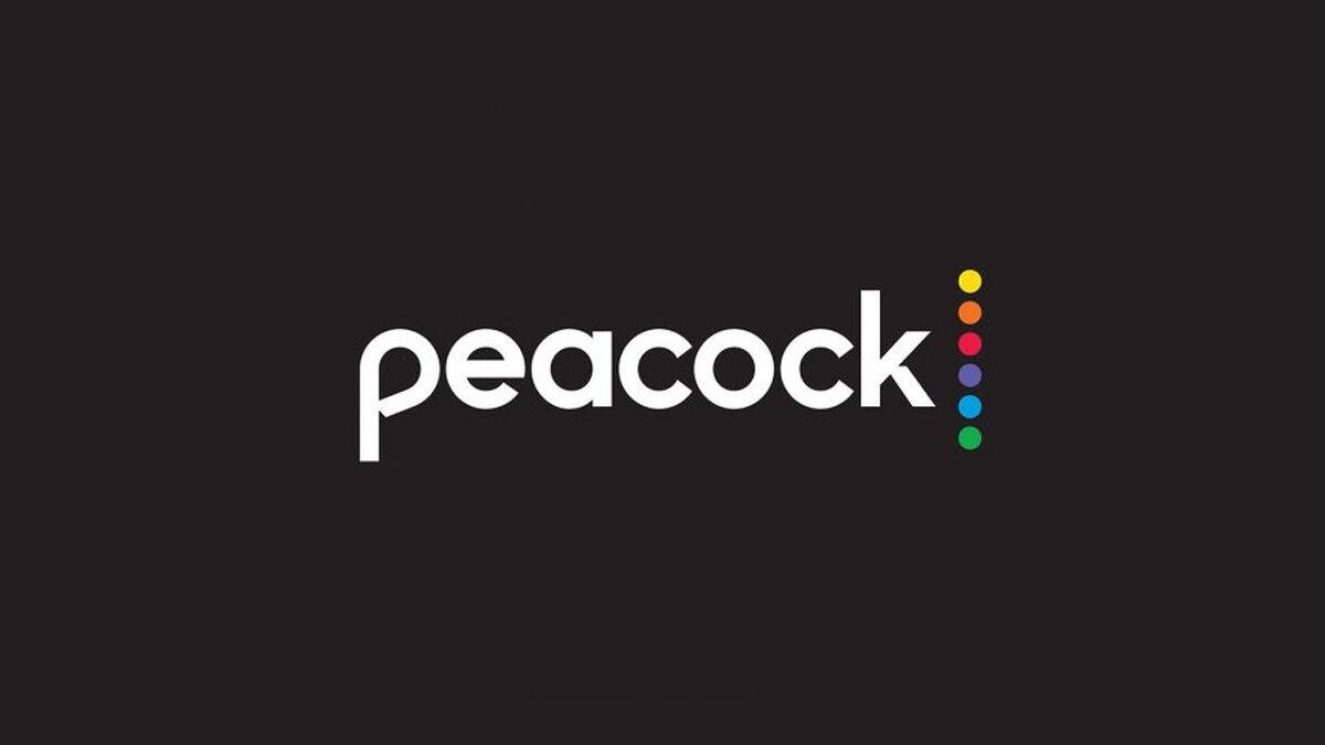 Peacock, il nuovo servizio streaming di NBCUniversal, tra data, film e serie tv in arrivo
