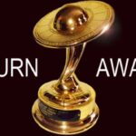 Saturn Awards 2019, ecco tutti i vincitori per le serie tv; in testa Game of Thrones, The Walking Dead e Star Trek