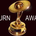 Saturn Awards 2019, ecco tutti i vincitori per i film; tripudio di Marvel con Tom Holland e gli Avengers