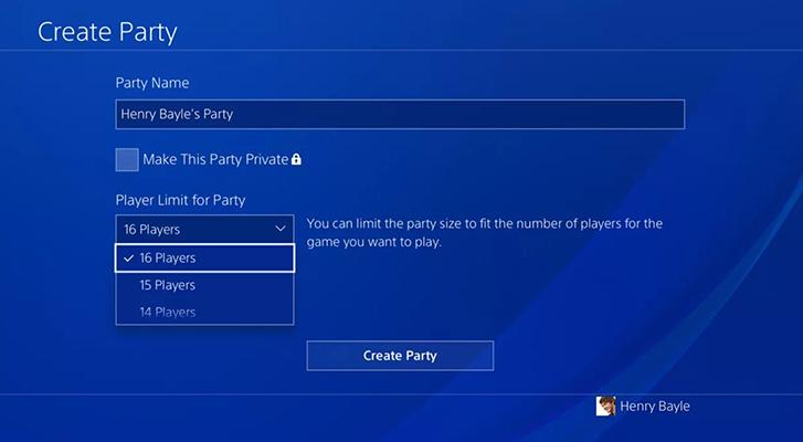 PS4 aggiornamento 7.00