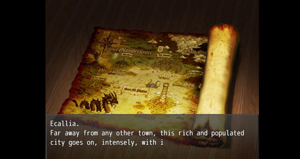 Dungeon Dreams Recensione